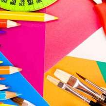 Pre-schooler-crafts-workshop-1522514637