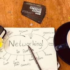Networking-morning-1523958151