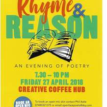 Rhyme-and-reason-poerty-evening-1523960229