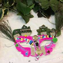 Masquerade-mask-workshop-1523961506