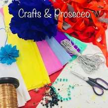 Crafts-prosecco-1526381264