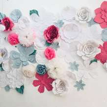 Giant-paper-flower-making-1528716025