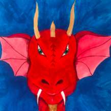 Dragon-painting-workshop-1536651959
