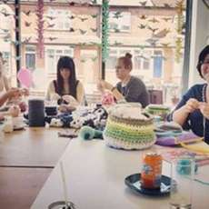 Crochet-club-1542791516