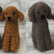 Needle-felting-poodles-workshop-1550065480