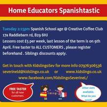 Spanish-workshop-for-the-home-educated-1551550907