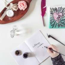 Modern-calligraphy-beginners-workshop-1559587275