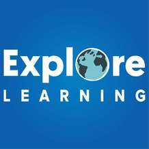 Explore-learning-superhero-shapes-1562243583