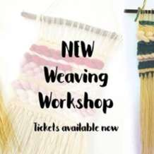 Weaving-workshop-1564172222
