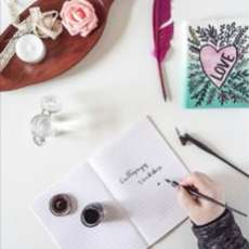 Modern-calligraphy-beginners-workshop-1564172770
