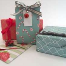 Gift-wrapping-workshop-1564172984