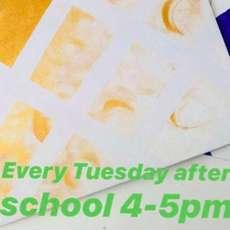 After-school-arts-crafts-club-1567604437