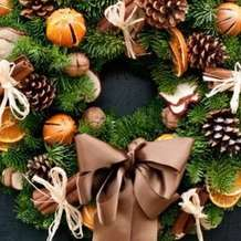 Christmas-wreath-making-workshop-1571310603
