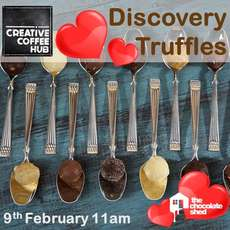 Discovery-truffles-for-valentines-1571320366