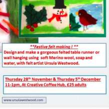 Festive-felt-making-workshops-1573678656
