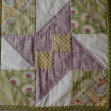 Patchwork-for-beginners-1577883122
