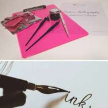 Modern-calligraphy-beginners-workshop-1577883932