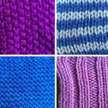 Knitting-for-beginners-1577884162
