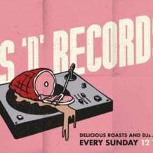 Roasts-n-records-1576524067
