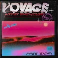 Voyage-artist-showcase-1577885526