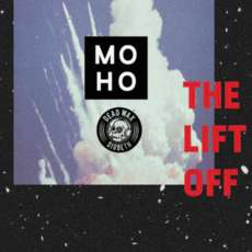 Moho-the-lift-off-1579029131