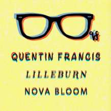 Quentin-francis-1579727062