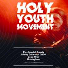 Holy-youth-movement-1580491788