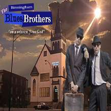 The-birmingham-blues-brothers-1354487937
