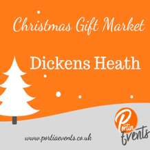 Dickens-heath-christmas-gift-market-1539981654