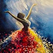 Artnight-birmingham-the-dancer-1578479905