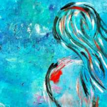 Blue-figure-1581871637