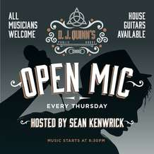 Open-mic-night-1531038870