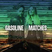 Gasoline-matches-1552249013