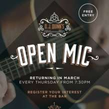 Open-mic-night-1553345034
