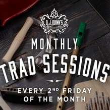 Trad-sessions-1567943319