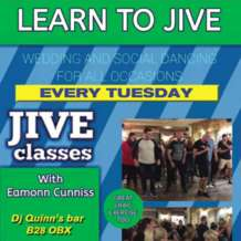 Jive-classes-1579030116