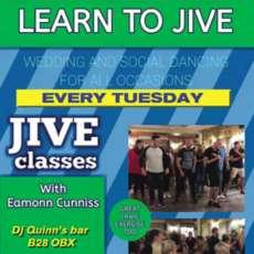 Jive-classes-1579030398