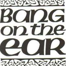 Bang-on-the-ear-1583698045