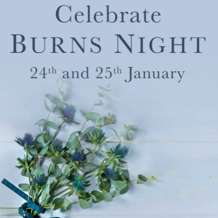 Celebrate-burns-night-1579030661