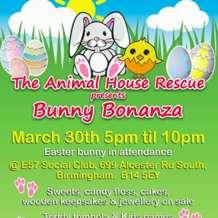 Bunny-bonanza-1518554026