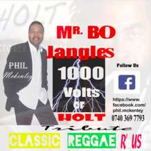 Mr-bo-jangles-1531327031