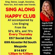 Sing-along-happy-club-1531327112