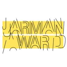 Jarman-award-screening-and-q-a-with-hetain-patel-1567944736