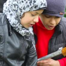 Pond-dipping-days-1561323327