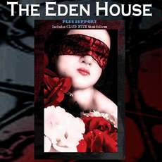 The-eden-house
