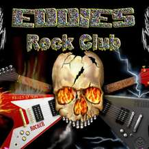 Eddie-s-rock-club-1483362382