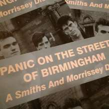 Panic-on-the-streets-of-birmingham-1502528978