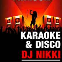 Karaoke-disco-with-dj-nikki-1514457971