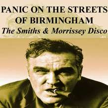 Panic-on-the-streets-of-birmingham-1535913508