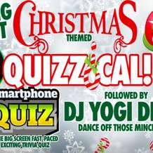 Boxing-day-quizzical-1545728251